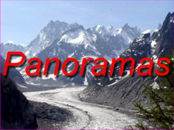 Come and see our Photo Panoramas fro